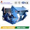 Máquina de fabricación de ladrillo--Trituradora de martillo