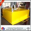 Separator magnético para Environment Protection