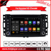 Accessori dell'automobile per video GPS percorso del Hummer H3