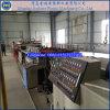 Schaumkunststoff-Vorstand-Extruder-Maschine mit dem CER bestätigt