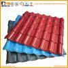 Azulejos de azotea compuestos ligeros de la resina sintética de China
