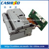 Cashino 58mm Thermal Kiosk Parking Quene Ticket Dispenser Machine