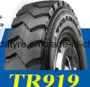 Dreieck Tire Truck Tire 14.00r20
