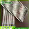 Schweißens-Elektroden-kohlenstoffarmer Stahl-Schweißen Rod