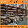 Material cru 316L Stainless Steel Sheet