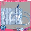 Qualitäts-Urin-Entwässerung-Beutel mit Gegentaktventil