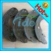 Förderwagen/Car Brake Shoes für Ford Ranger Tu 4509601
