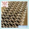 Plat Chequered en acier/antidérapant pour le matériau de construction