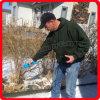 Herramientas Koham FCC Certificados Bypass Tijeras de podar Hedge pañoleros la batería de litio de energía loppers Tijeras eléctrico alimentado Pruners eléctrica de mano Tijeras de podar