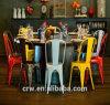 판매 금속 가구 Tolixs 2017의 최신 의자