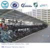 2015二重またはApartment Bike Rack/DoubleのデッキBike Rack