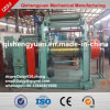 Xk-360 Rubber Mixing Mill 또는 Two Roll Mixing Mill/Rubber Rolling Mill