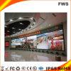 Fws P5 경조 실내 임대료 발광 다이오드 표시 스크린 Cc 의 CF