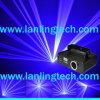 лазерный луч 300mw DJ Blue