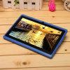 El androide 4.4 A23 Q88 de 7 pulgadas adelgaza la PC de la tableta
