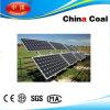 Sale chaud 48V Solar Water Pump
