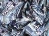 Tissu de textile Chiffon imprimé par polyester 100% pour le vêtement (BM-Z09)