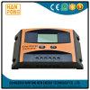 ユニバーサル20AはPWMの太陽エネルギーの料金のコントローラを防水する
