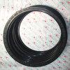 Уплотнения масла NBR/FKM Tc, 2 губы с весной, сопротивлением масла 130*165*13 /Customized