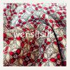 Silk Chinakrepp-Gewebe