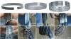 Manufacturer professionale di Motorcylce Piston Ring