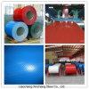Vorgestrichener galvanisierter Stahlring PPGI