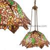 Lampada Pendant residenziale di Tiffany (TP18001)