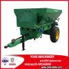 Propagador de estrume desenhado trator de Sjh do distribuidor de fertilizante da maquinaria de exploração agrícola