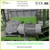 Dura-Shred populares de Neumáticos Usados corte de la máquina (TSD2471)