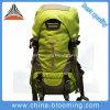 Взбираться горы Trave спортов напольный ся Hiking Backpack