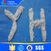 GV Factory Price Aluminium Hydroxide para Artificial Onyx Filler