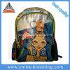 Fach Daypack Rucksack-Buch-Beutel des Schule-Kursteilnehmer-2
