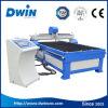 Preço da máquina de estaca do metal do plasma do CNC
