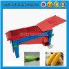 Fournisseur expert de machine d'écaillement de maïs