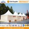 Sale를 위한 중국 Gazebo Tent 5X5m