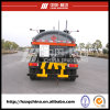 Liquid chimico Tank Truck (HZZ5251GHY) con Highquality Cina Supply e Marketing