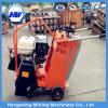 가솔린 Floor Saw 또는 Concrete Cutter/Road Cutter