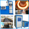 Зазвуковое топление индукции частоты твердея машину с механическим инструментом CNC