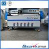 CNC, der Maschine mit Funktions-Bereich 1300*2500mm und Doppelmotor und Vakuumtisch schnitzt