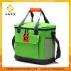 ピクニックトートバックのオルガナイザーのクーラー袋(YYCB038)