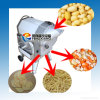 FC-312 전기 상업적인 감자, 당근 저미는 기계, 지구, Dincing 기계, 절단기