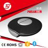 Lecteur MP3 radio fm de Bluetooth de moto portative avec émetteur FM