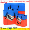 Saco de papel de /Promotional dos sacos de papel do presente/sacos de portador presente do punho (GX29351)