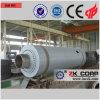 Стан шарика Китая Zk 1.4-16t/H для производственной линии металла магния
