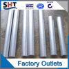 Acier inoxydable Rod Stee de barre inoxidable d'ASTM A276 316 304