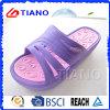 Atacado Outdoor High Heel Woman Slipper (TNK24968)