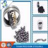 5/32のインドの市場のための炭素鋼の球G1000