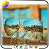 2017 lunettes de soleil antiques de rupture de rue d'EU&Us de tendance de mode de restauration neuve