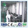 A Máquina inteira de processamento de água mineral de bebidas carbonatadas