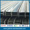 溶接された316Lステンレス鋼のI型梁の重量